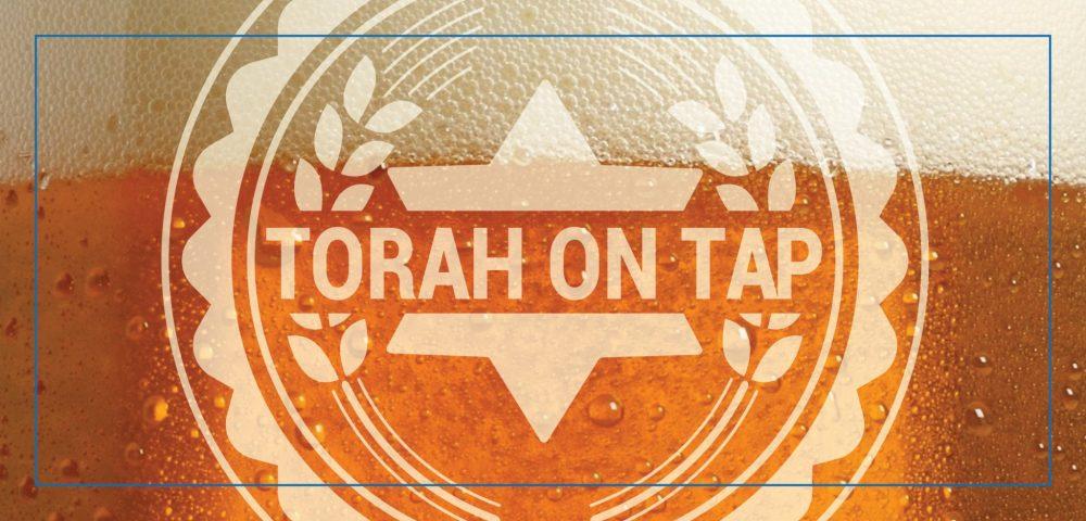 TorahOnTap