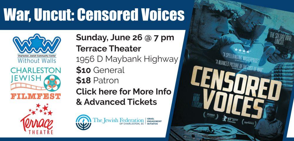 CensoredVoices_JCC