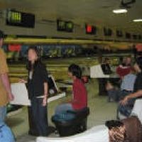 bowling4.jpg.w180h135