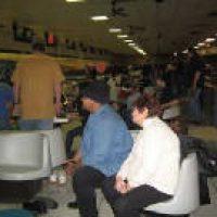 bowling6.jpg.w180h135