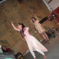 dance2.jpg.w300h225