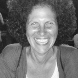Samantha Brock Perlmutter