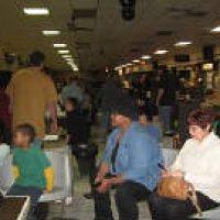 bowling2.jpg.w180h135