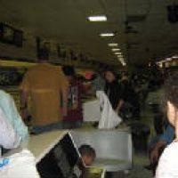 bowling3.jpg.w180h135