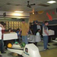 bowling5.jpg.w180h135