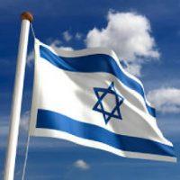 israel_flag.jpg.w300h224