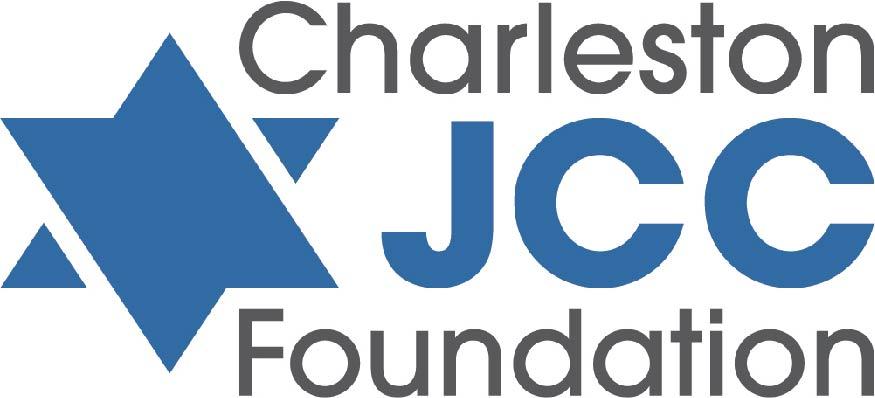 Charleston Jewish Community Center Without Walls